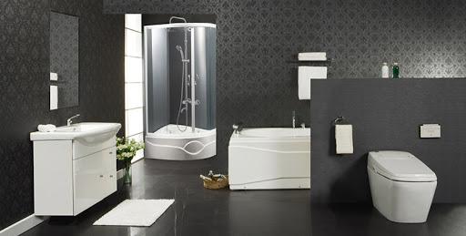 Tại An Phát, khách hàng có thể tìm thấy những thiết bị vệ sinh hiện đại và tiện dụng với mức giá phù hợp